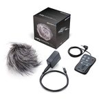 Zoom H5 Accessory Pack (APH-5)