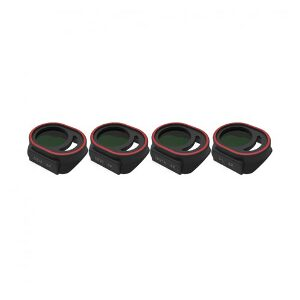 Freewell DJI Spark Standard Day Filters – 4 pack