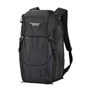 Lowepro DroneGuard Pro Inspired Backpack