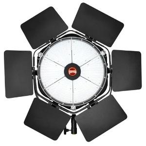 Rotolight Anova 5600K LED Light - Pro Kit
