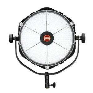 Rotolight Anova 5600K LED Light