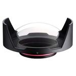 Olympus Underwater Lens Port - PPO-E04
