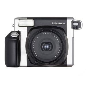Fuji Instax 300 - Wide Instant Camera - Ex Demo