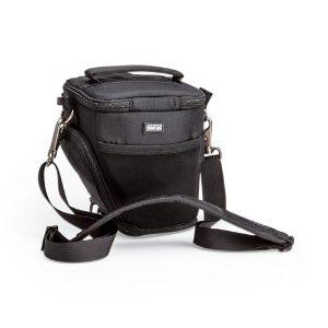 Think Tank Digital Holster 10 V2.0 Camera Bag