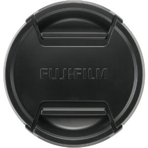 Fuji Front Lens Cap FLCP-82