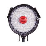 Rotolight Rain Cover for Rotolight NEO