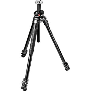 Manfrotto 290 Dual Tripod – Legs Only