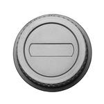 Promaster Rear Lens Cap