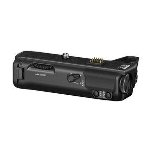 Olympus HLD-6P Battery Grip for OM-D E-M5 II