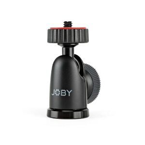 Joby Gorillapod 1K Ballhead