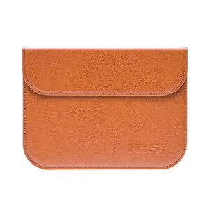 Nisi Soft Case for 100 x 150mm or 100 x 100m Filter