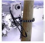 Joby Gorillapod for Compact Cameras
