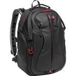 Minibee Pro Light 120 PL Backpack