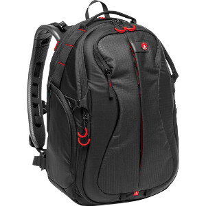 Manfrotto Pro-Light Minibee 120 PL Backpack