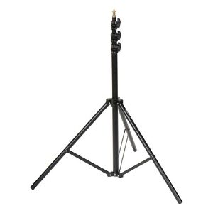 Bowens Compact Light Stand – 3m