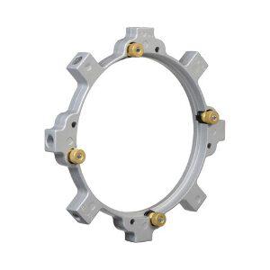 Bowens Universal Speed Ring