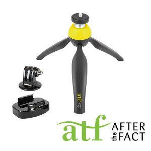ATF Mini Tripod Kit For GoPro