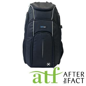 ATF Sully Drone Backpack