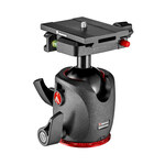 Manfrotto XPRO Q6 Ball head