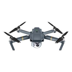 DJI Mavic Pro Drone No-Packaging