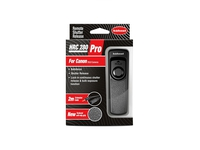 Hahne 280 PRO Remote Shutter Release Cable