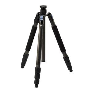 Sirui W-2204 Carbon Fibre Waterproof Tripod – Legs Only