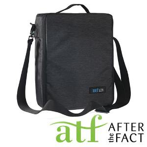 ATF Max Insert Case