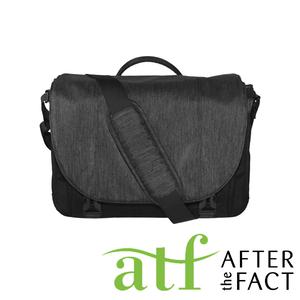 ATF Dupain Shoulder Bag