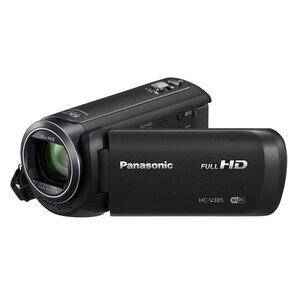 Panasonic HC-V385 Camcorder No-Packaging