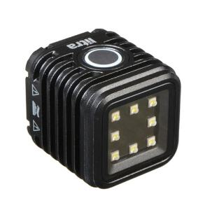 LitraTorch LED Video Light