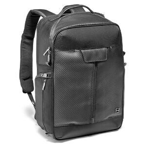 Gitzo Century Traveler Backpack – 100 Year Anniversary Edition