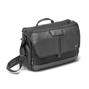 Gitzo Century Traveler Messenger Bag – 100 Year Edition