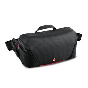 Manfrotto Aviator M1 Sling Bag for DJI Mavic