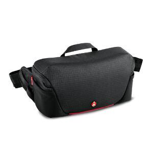Manfrotto Aviator M1 Sling Bag for DJI Mavic