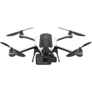 GoPro Karma Drone + HERO6 Black Camera