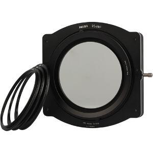 NiSi 100mm Filter Holder Kit V5 PRO - Australian Exclusive