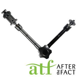 ATF Articulating Arm