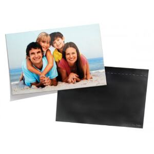Adventa Easi Magnet Photo Mount