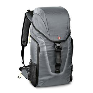 Manfrotto Aviator Hover 25 Drone Backpack