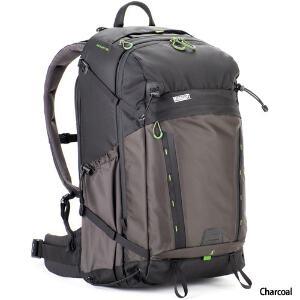 MindShift Gear Backlight 36L Backpack