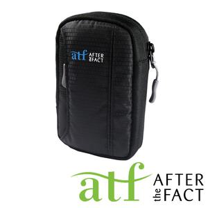 ATF Densey Junior Camera Bag