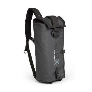 Miggo Agua Drone Lander Sling Bag