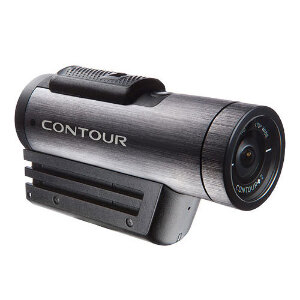 Contour+2 (Plus 2) Sports Action Camera No-Packaging