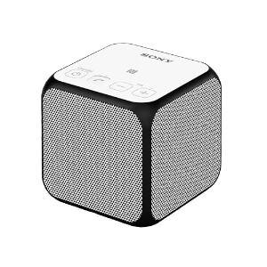 Sony SRSX11 Wireless Speaker