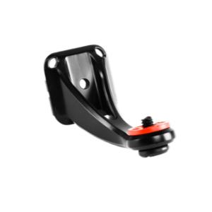 Peak Design Bino Kit Adapter for Capture Clip