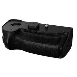 Panasonic Battery Grip - DMW-BGG9E for Lumix G9