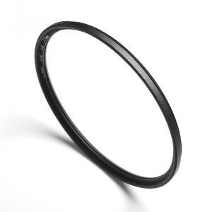 Nisi SMC UV Filter - 77mm