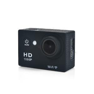 Eken W9s 4K Sports Action Camera
