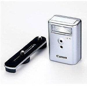 Canon  HFDC1 Flash Attachment for Canon A, S, IXUS, G, PRO series cameras