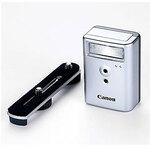 Canon Compact Camera Flash #HFDC1